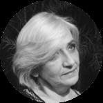 Karin Marcela Macek